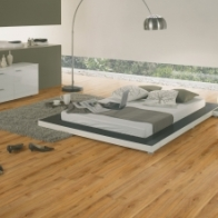 "Wineo Vinylboden Ambra Floor ""Indian Oak"""