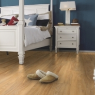 "Wineo Vinylboden Ambra Floor ""Golden Canadian Oak"""