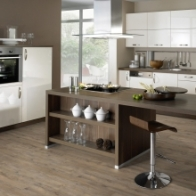 "Wineo Vinylboden Ambra Floor ""Arizona Oak Grey"""