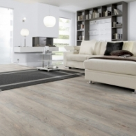 "Wineo Vinylboden Ambra Floor ""Arizona Oak Lightgrey"""