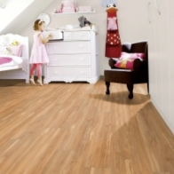 "Wineo Vinylboden Ambra Floor ""Natural Apple"""