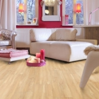 "Wineo Vinylboden Ambra Floor ""Wild Apple"""