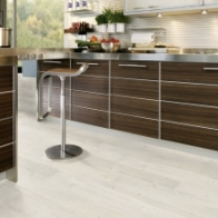 "Wineo Vinylboden Ambra Floor ""Lohas Light"""
